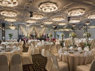 Concorde Hotel Singapore Singapore - Ballroom