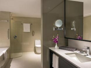 Concorde Hotel Singapore Singapore - Premier Suite