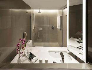 Concorde Hotel Singapore Singapore - Premier With Club Benefits