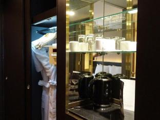 Concorde Hotel Singapore Singapore - Room Amenities