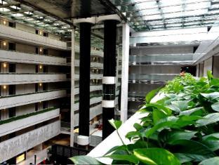 Concorde Hotel Singapore Singapore - Interior