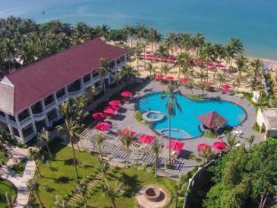 /vi-vn/richis-beach-resort-phu-quoc-island/hotel/phu-quoc-island-vn.html?asq=5VS4rPxIcpCoBEKGzfKvtCae8SfctFncPh3DccxpL0A3w75hoWnWM9qDmK5HDXokUdQjrFVEtg7Sruqj2x0JTNjrQxG1D5Dc%2fl6RvZ9qMms%3d