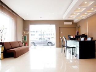 /it-it/p-motel/hotel/kangar-my.html?asq=jGXBHFvRg5Z51Emf%2fbXG4w%3d%3d