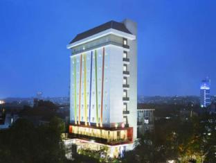 /id-id/amaris-hotel-simpang-lima-semarang/hotel/semarang-id.html?asq=jGXBHFvRg5Z51Emf%2fbXG4w%3d%3d