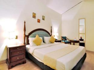 Zo Rooms Connaught Place
