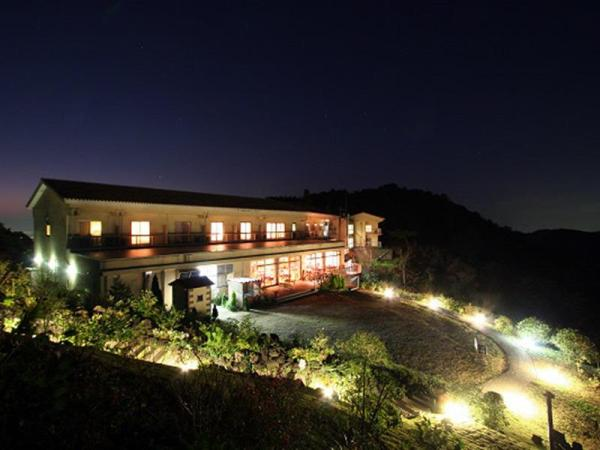 Hotel De Maya Kobe