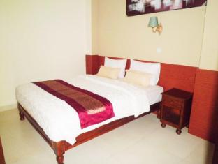 Hotel Vala Yogyakarta