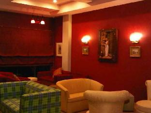 Home Inn Executive Residence