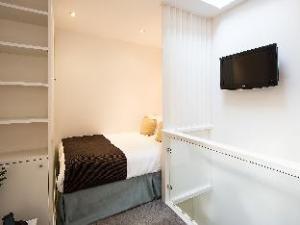 Chiltern 1 Bedroom Apartment I