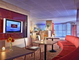 Barbican 1 Bedroom Apartment 2