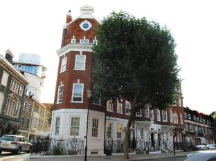 Sloane Avenue 1 Bedroom Apartment III