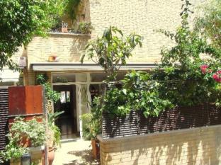 Sants Montjuic Poble Sec Teodoro Bonaplata 1 Bedroom Apartment