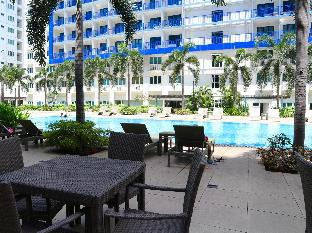 picture 3 of Staycation at Sea Residences Moa by CondoDeal
