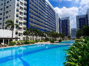 picture 1 of Staycation at Sea Residences Moa by CondoDeal