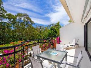 Noosa Apartments 2 Bayona