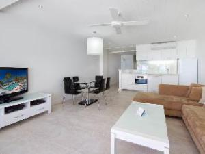 Noosa Apartments 15 Fairshore