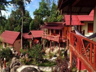 /bg-bg/j-b-hut-bungalows/hotel/koh-phangan-th.html?asq=jGXBHFvRg5Z51Emf%2fbXG4w%3d%3d