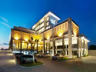 /id-id/hotel-santika-banyuwangi/hotel/banyuwangi-id.html?asq=jGXBHFvRg5Z51Emf%2fbXG4w%3d%3d