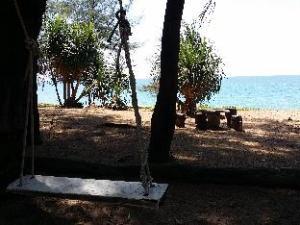 Maikhao Beach Bungalows
