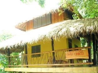 picture 5 of Damires Hills Tierra Verde Leisure Farm