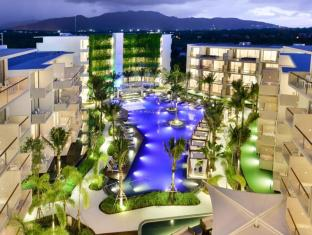 Dream Phuket Hotel and Spa