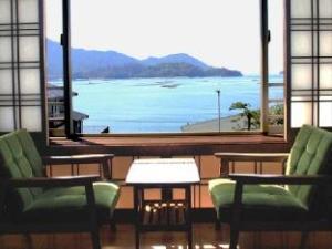 Miyahama Grand Hotel