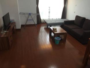 Hongqiao Tiandu Apartment Shanghai