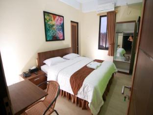 /khalifah-hotel/hotel/palembang-id.html?asq=jGXBHFvRg5Z51Emf%2fbXG4w%3d%3d