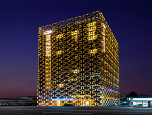 /vi-vn/hotel-the-designers-dongdaemun/hotel/seoul-kr.html?asq=jGXBHFvRg5Z51Emf%2fbXG4w%3d%3d
