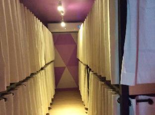 picture 2 of BGC Boutique Hostel and Dorm Inc.