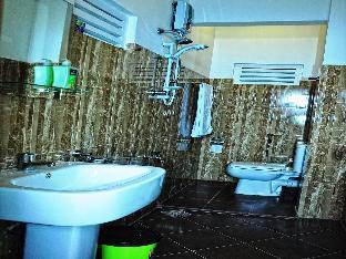 Rajarata Lodge 5