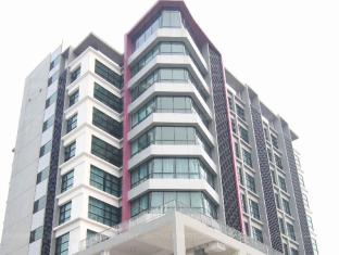 Nexus Business Suite Subang Jaya