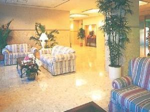 Misawa City Hotel