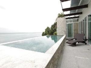 BYG Azure Private Pool Villa