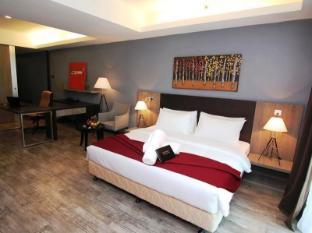 /nexus-regency-suites/hotel/shah-alam-my.html?asq=jGXBHFvRg5Z51Emf%2fbXG4w%3d%3d