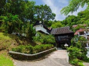 Star Path Villa