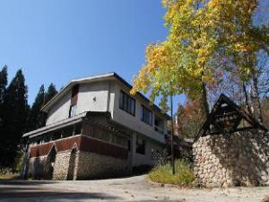 Resort Project Myoko Kogen