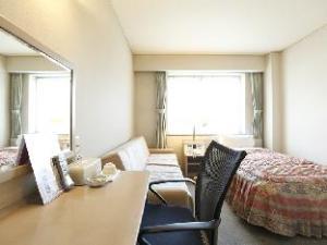 Chino Sky View Hotel