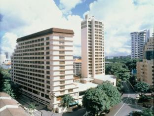 /hi-in/york-hotel/hotel/singapore-sg.html?asq=wDO48R1%2b%2fwKxkPPkMfT6%2bgzf7pm%2f86yZDECHQF4YgD8yJbZR0l4P2ZmjGXmaOvLx0RhD4w4wzE%2fn4GFyBnW7ZeaYCOJJ2Mlicrze85VQRWc%3d