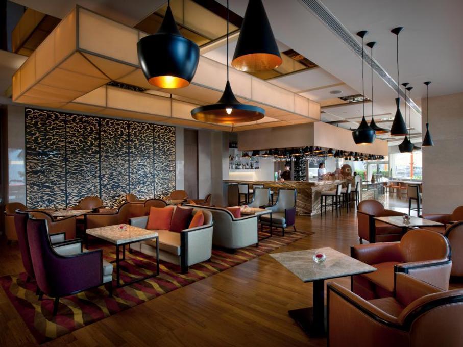 アマリ ウォーターゲート ホテル10