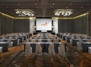 Amari Watergate Hotel Bangkok - Ballroom