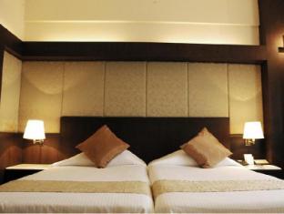 Asia Hotel Bangkok Bangkok - Executive Room