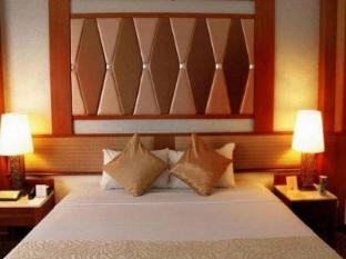 Asia Hotel Bangkok Bangkok - Guest Room