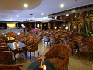아시아 호텔 방콕 방콕 - 커피숍/카페