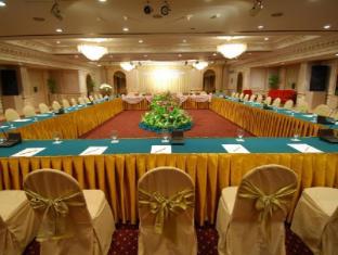 Asia Hotel Bangkok Bangkok - Meeting Room