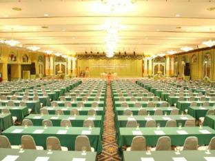 아시아 호텔 방콕 방콕 - 미팅 룸