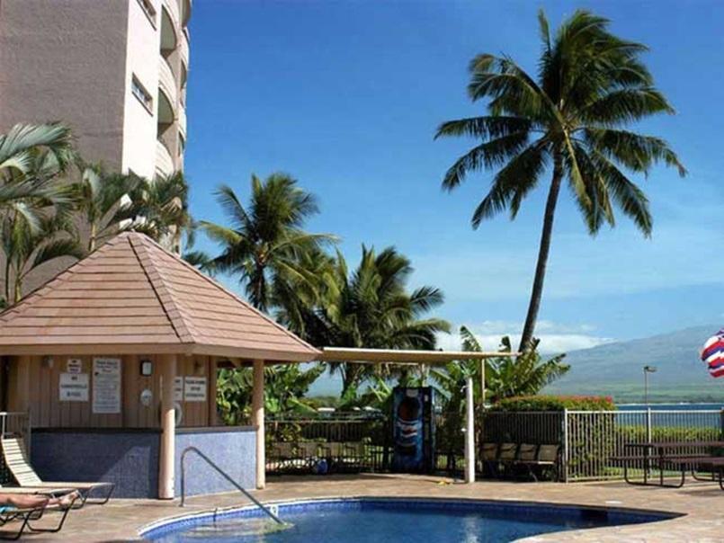 Island Sands Resort By CRH
