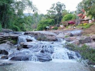 Sai Nam Wang Resort