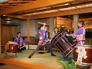 Hanayagi no Sho Keizan