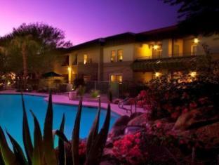 /scottsdale-resort-athletic-club/hotel/scottsdale-az-us.html?asq=jGXBHFvRg5Z51Emf%2fbXG4w%3d%3d